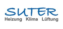 sutter_logo_1_260x120
